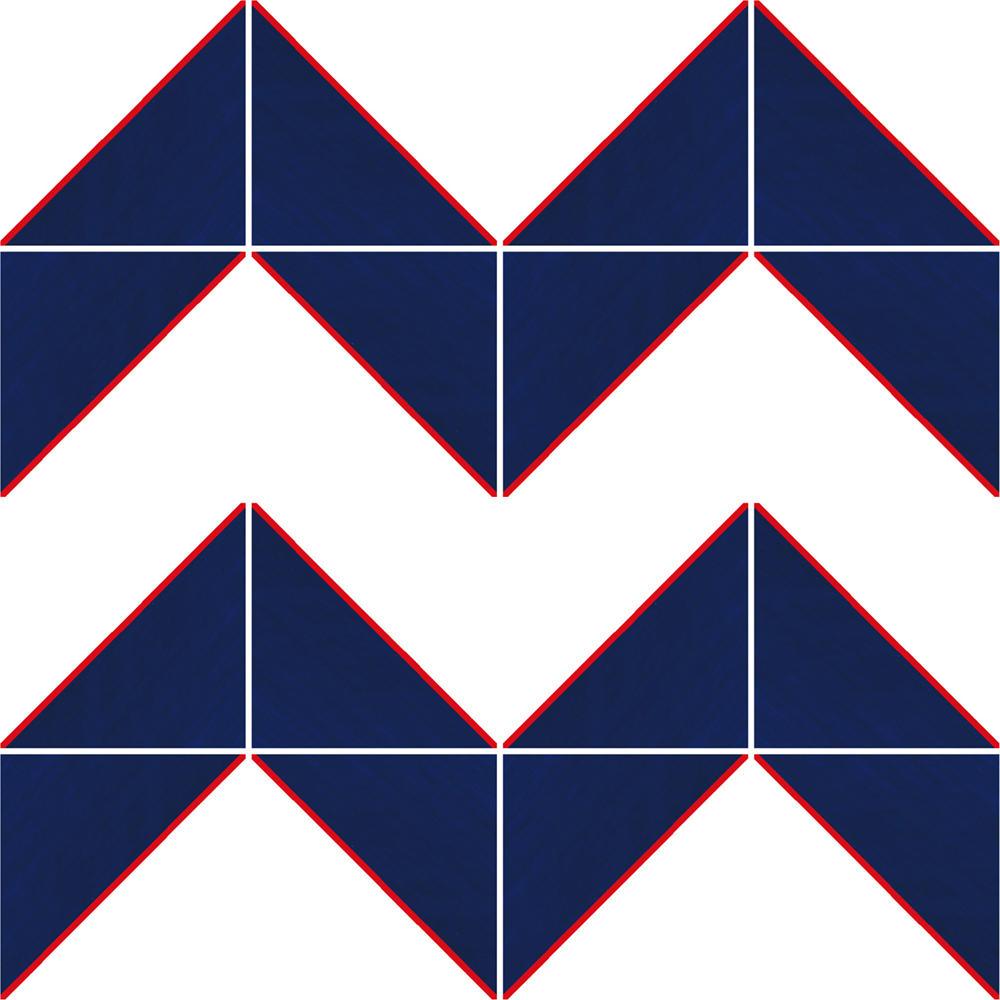 MOD-1003