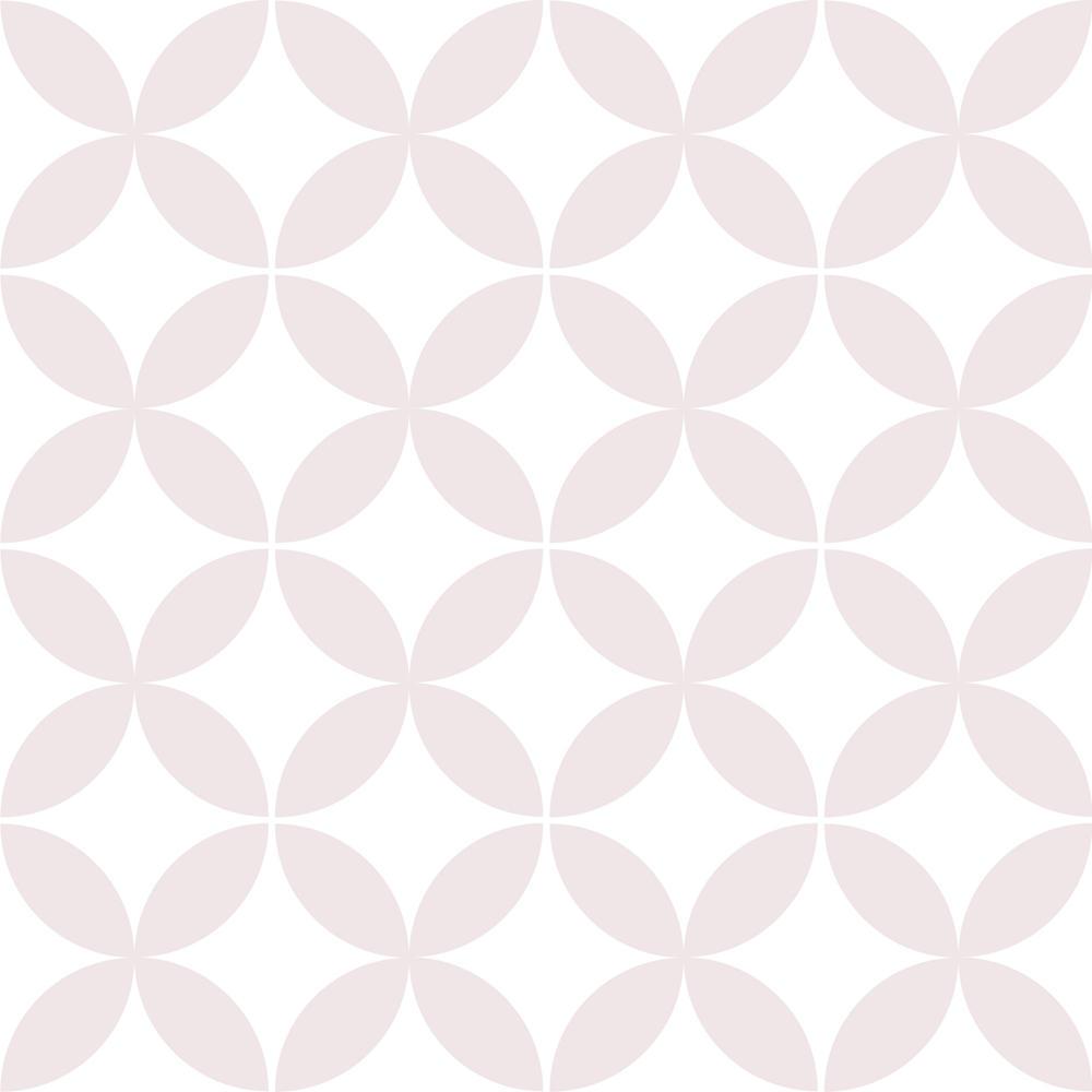 パステルカラーの幾何学柄のモダンのタイルです。パステル調の幾何学シリーズMOD1008〜MOD1011は、各柄を組み合わせての使用も可能です。壁タイル、床タイル、Pタイルとしてご利用頂けます。