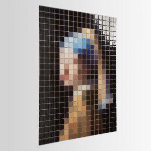 ART-1003
