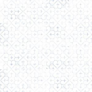DEC-1402-WHT