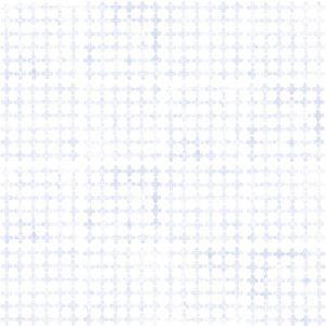 DEC-1404-WHT